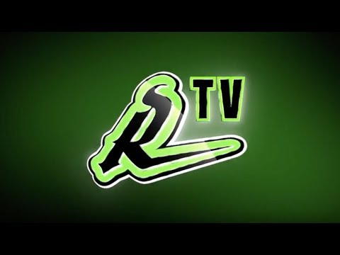RUSH TV Post-game Interview: #30 Tyler Carlson