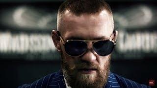 Conor Mcgregor - The New Era of the Fighting Irish