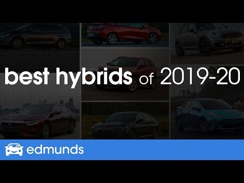 best-hybrid-cars-for-2019-&-2020-―-top-rated-hybrids-and-plug-in-hybrids