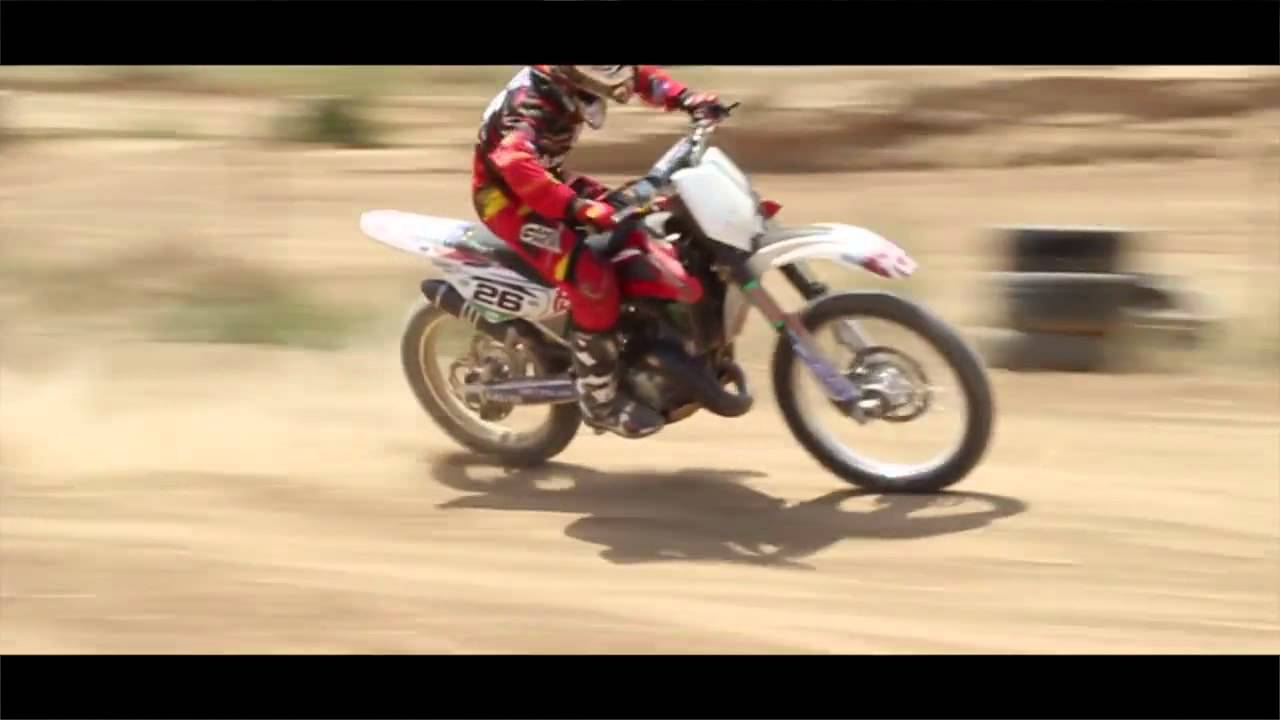 motocross 125cc 2 stroke no music youtube. Black Bedroom Furniture Sets. Home Design Ideas
