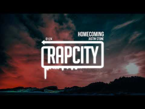 Justin Stone - Homecoming Mp3