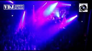 Mere Sapno Ki Rani DJ Shashank & DJ Abi