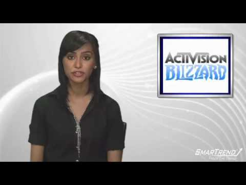 Activision Blizzard (ATVI) Rating Maintained Alert, Watch for 4.7% Technical Uptrend Continuation