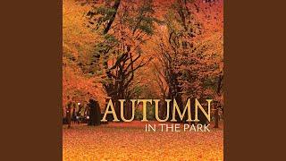 Autumn Leaves (Les Feuilles Mortes).mp3