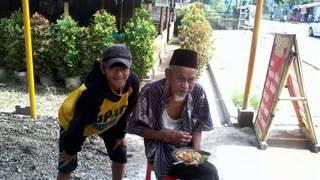 Siti Badriah berondong tua.mp3