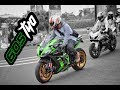 SUNMORI 24-09-2017 With Bike Brothers Squad (ZX10R) #10