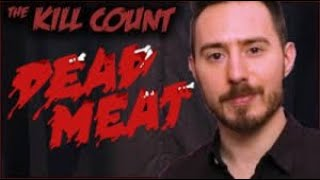 "Dead Meat ""Let's Get to the Numbers"" ULTIMATE SUPERCUT/ Dead Meat years 1-3"