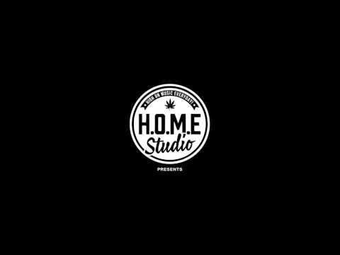 HOME STUDIO GRIME CYPHER #2 - TALLINN MUSIC WEEK EDITION