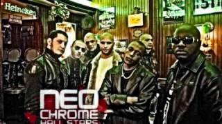 NEOCHROME 3 - Freestyle.wmv