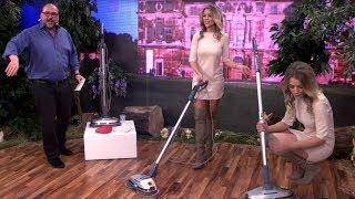 Fußboden Poliermaschine ~ Boden poliermaschine videos boden poliermaschine clips clipzui.com