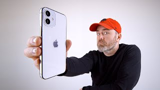 Apple iPhone 12 Review Videos