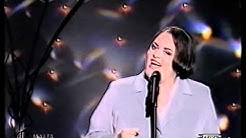 Eurovision 1998 - Malta - Chiara The One That I Love
