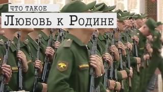 """Снайпер Володя Якут """"Черная смерть"""""""