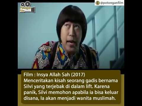 film indonesia terbaru : Insya Allah Sah 2017 download
