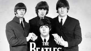 Vaughn Torin and Mack Beatles documentary