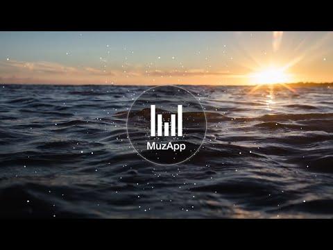 Howl at the Moon (Reunify Miami Mashup Mix) - Stadiumx feat. Taylr Renee