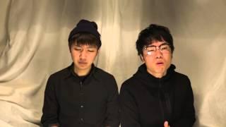 真夏の通り雨 / 宇多田ヒカル / CCCover