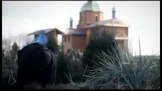 Монастырь Афонской иконы Божьей Матери 1ч(, 2013-01-26T00:51:26.000Z)