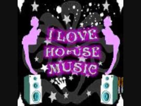 Best house music 2009 youtube for House music 2009