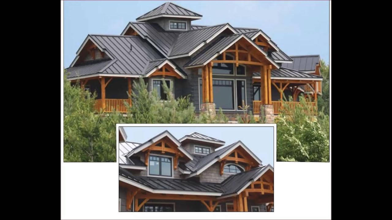 Metal Roofing Reviews Atlanta Ga Metal Roofing Prices