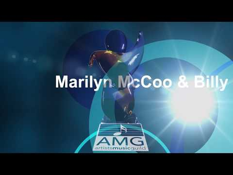 Marilyn McCoo and Billy Davis Jr. Announce They Will Host the 2017 AMG Heritage Awards