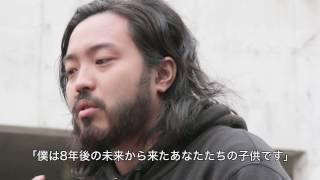 6/3 般若ワンマン【留守電】R-指定 thumbnail