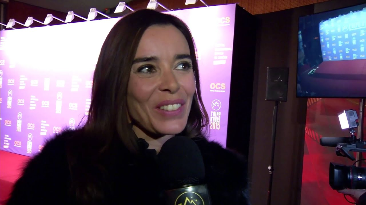 Video Elodie Bouchez nude photos 2019