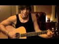 Just The Way You Are  Bruno Mars Acoustic Cover  Full HD(.mp3 .mp4) Mp3 - Mp4 Download