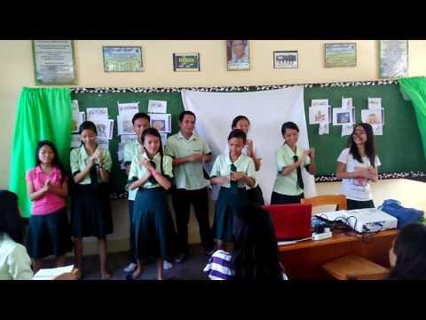 Yell Group 2
