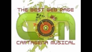 La Chacha ( Original )Pre - Mr Black [Passa Passa  VoLumen 7] [Cartagenamusical.Blogspot.Com]
