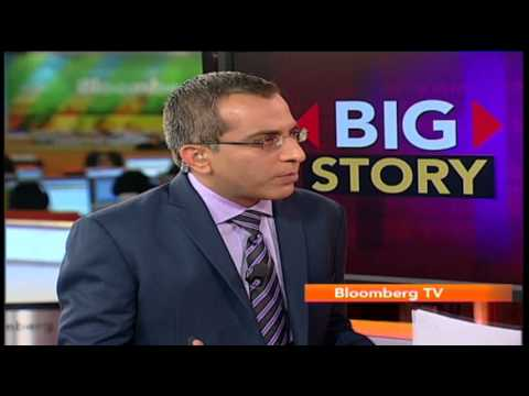 Big Story - SBI on Maldives Row