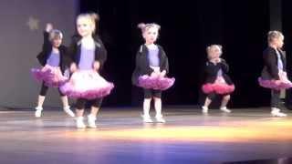 recital hip hop dance kids (2 min 05) - Stafaband