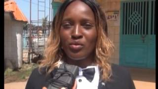 guinee conakry today africa le 20h du 14 nov 2016