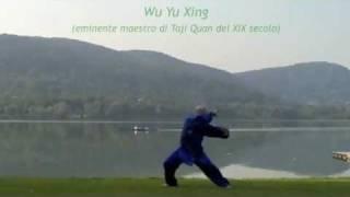 Tai Ji Quan: arte marziale, disciplina psicofisica e via di elevazione spirituale.