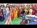 तू मारो इंजिन 🚂 हु तारी गाड़ी / अर्जुन आर मेडा न्यू सोंग // Adivasi Songs // #Newtimli #Arjunrmeda