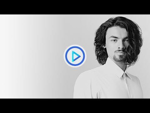 December 2014 Hairdressing Training Videos