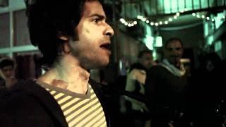 אינדי סיטי - אלקטרה - Electra - Heartbreak is for fools