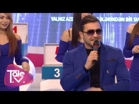 Talib Tale - Addim-Addim 2018 (Official Video)
