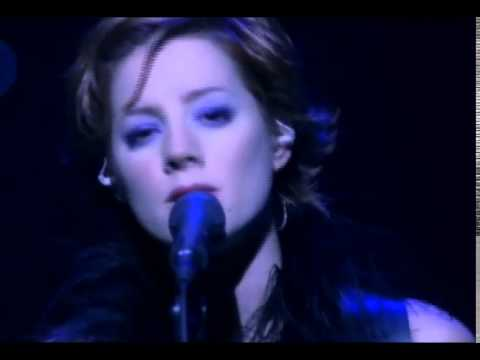 Sarah McLachlan - Wait (Live from Mirrorball)