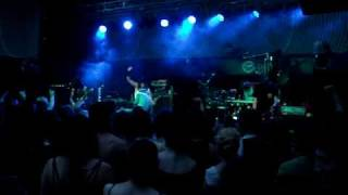 Dir en grey - STUCK MAN @ Alte Börse Zürich I do not own any rights...