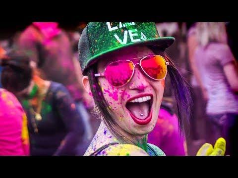La Mejor Música Electrónica 2018 🔥 FESTIVAL 2018 🔥 Lo Mas Nuevo - Electronica Mix 2018