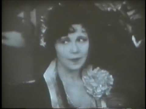 Weekend Wives (1928)