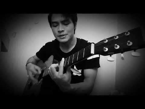 Tak Seimbang Geisha ft Iwan Fals (Cover)