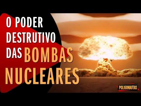 o-poder-destrutivo-de-4-tipos-de-bombas-nucleares-|-5-vídeos-absurdos