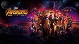 Avengers Theme Song 2
