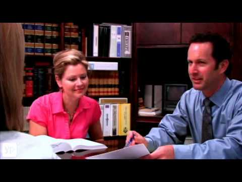 Jacksonville Lawyers Stone & Associates PA