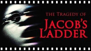 The Tragic Horror of JACOB