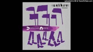 Depeche Mode - Poison Heart (Blind Remix)