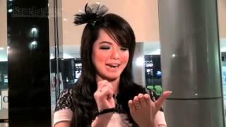 Download Video Magdalena Siap Lahir Batin Untuk Menikah MP3 3GP MP4