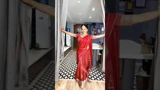 CHAAP TILAK/ PIYA SE NAINA LADAI RE/ NEW LOOK REVEAL/ wait for our new dance in this look